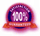 ring size adjuster guarantee
