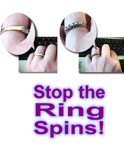 Ring Guards Canada Usa Guard Order Page